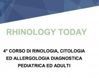 Rhinology Today