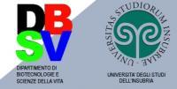 Varese, Hands-On Course, Advanced, Italian Corso di Perfezionamento Universitario in 3 Sessioni