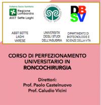 Hands-On Course, Basic, Italian 26-28 November 2018